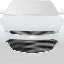 Load image into Gallery viewer, Ninte Grill Cover for Chevy Equinox 2016-2017