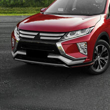 Load image into Gallery viewer, NINTE Mitsubishi Eclipse Cross 2018-2019 Front Bumper Cover - NINTE