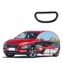 Laden Sie das Bild in den Galerie-Viewer, Ninte Hyundai Kauai Kona Encino 2017-2020 SUV Rear Trunk Tailgate Handle Cover - NINTE