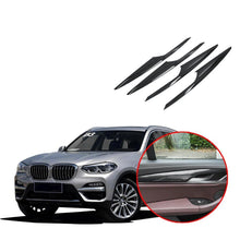 Load image into Gallery viewer, NINTE BMW X3 G01 2018-2019 Inner Door Armrest Stripe Cover - NINTE