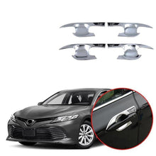Load image into Gallery viewer, Toyota Camry 2018-2020 Outer Door Handle Bowl Cover - NINTE