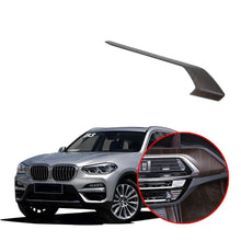 Load image into Gallery viewer, NINTE BMW X3 G01 2018-2019 ABS Central Control Air Outlet Vent Plate - NINTE