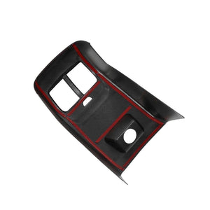 NINTE Rear Air Conditioning Outlet Frame Cover For Ford Focus Sedan 2019 - NINTE