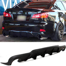 Load image into Gallery viewer, Rear Bumper Diffuser-NINTE