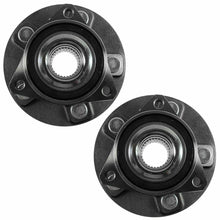 Load image into Gallery viewer, Front Wheel Bearing For 2008-2016 Chevy Camaro Cadillac