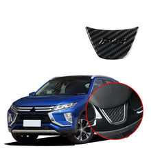 Load image into Gallery viewer, Ninte Mitsubishi Eclipse Cross 2017-2019 Interior Steering Wheel Patch Cover - NINTE