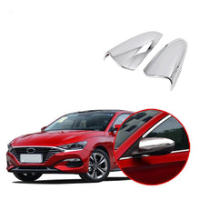 Load image into Gallery viewer, NINTE Hyundai Lafesta 2018-2019 Side Door Mirror Covers - NINTE