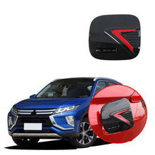 Load image into Gallery viewer, Ninte Mitsubishi Eclipse Cross 2017-2019 Exterior Fuel Tank Cover Oil Gas Cap - NINTE