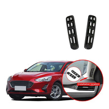 Load image into Gallery viewer, NINTE Ford Focus Sedan 2019-2020 Front A-Pillar Air Condition Vent AC Outlet Cover - NINTE