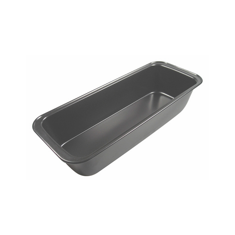 de Buyer Cake Loaf Mold Rounded Egde - Kitchen Universe