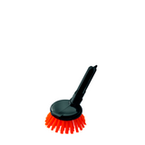 Rosle Replacement Head for Antibacterial Washing Up Brush