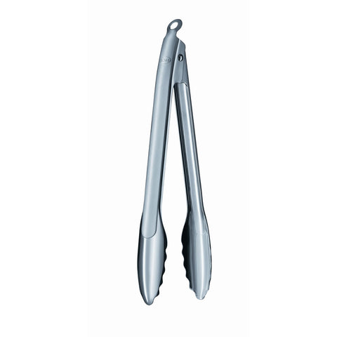 Rosle Locking Tongs 15.7-in