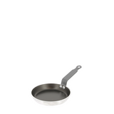 de Buyer Choc Medium Blini Pan (Non-Stick), 5.5-in