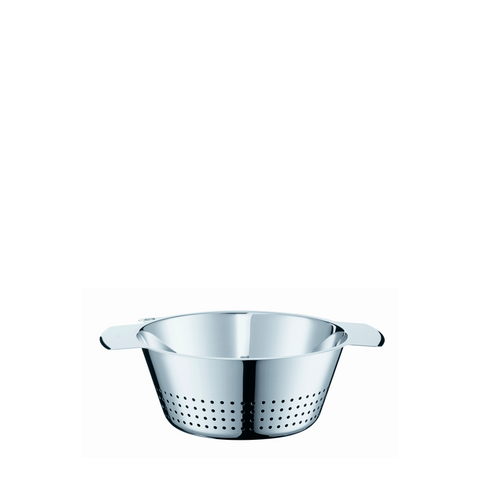 Rosle Conical Colander - Kitchen Universe