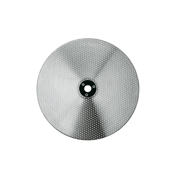 Rosle Sieve Disc for Food Mill