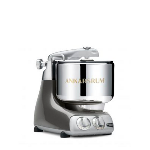 Ankarsrum Original Basic Kitchen Machine, 7.4-qt