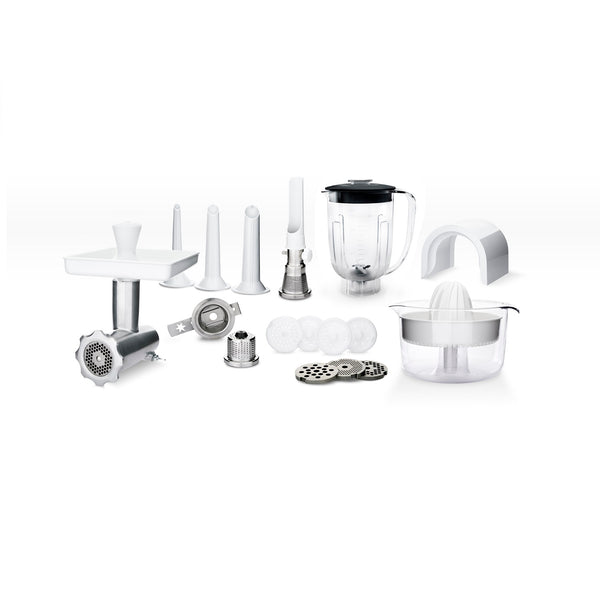 Ankarsrum Deluxe Package Add-On - Kitchen Universe