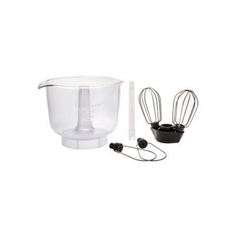 Ankarsrum Double Beater Complete Set - Kitchen Universe