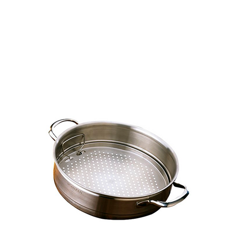 Scanpan Classic Stratanium Stack Steam, 10.25-in