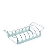 Rosle Rib / Roast Rack - Kitchen Universe