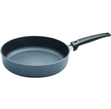 Woll Diamond Lite Induction Non-Stick Sauté Pan, 3.7 qt, 11-in - Kitchen Universe
