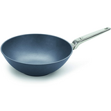 Woll Diamond Lite Pro Non-Stick Wok, 11.75-in