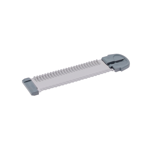 de Buyer Horizontal Blade Stainless Steel for Mandoline