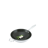 Scanpan CTX Stratanium Wok, 12.5-in