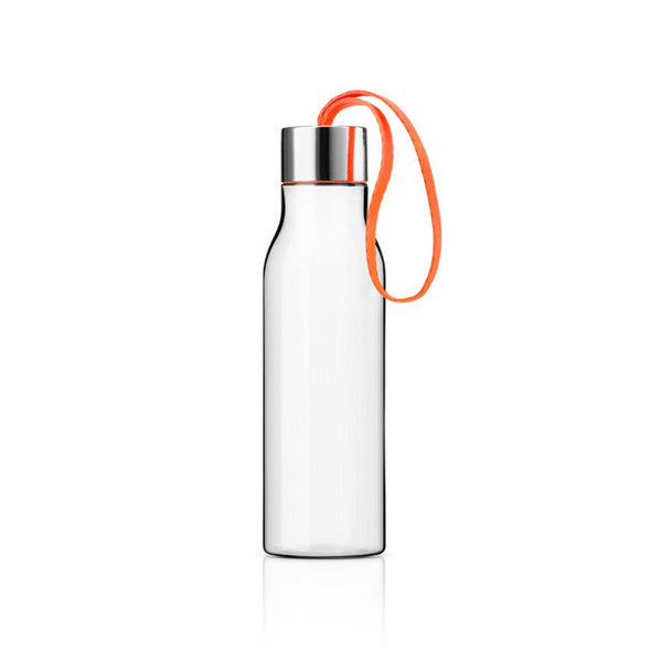 Eva Solo Drinking Bottle, 500 ml  / 169,07 fl-ounces - Kitchen Universe
