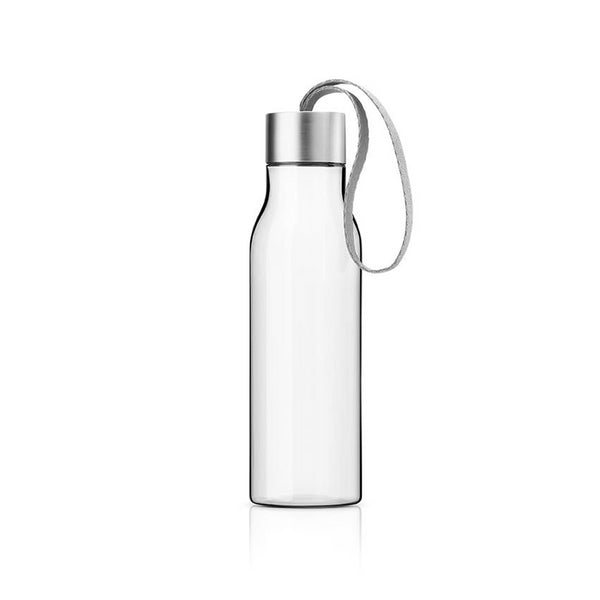 Eva Solo Drinking Bottle, 500 ml  / 169,07 fl-ounces