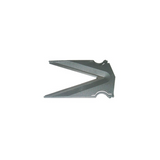 de Buyer Straight Blade for V Mandoline