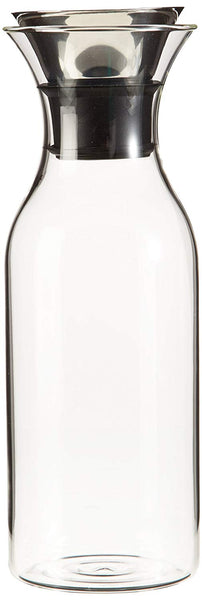 Eva Solo Fridge Carafe, 1 Lt