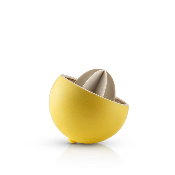Eva Solo Fruit Juicer- Citrus Press