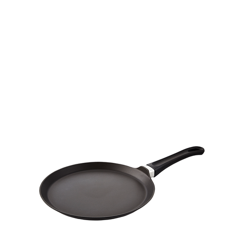 Scanpan Classic Stratanium Omelette Crepe Pan, 9.75-in