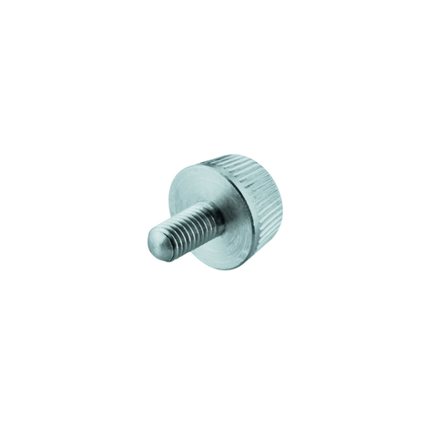 Rosle Screw for Gourmet Slicer and Barbecue Grill Brush