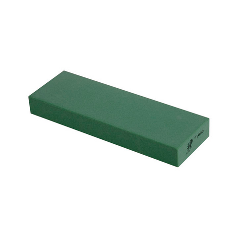 Miyabi Steels & Sharpeners Toishi Ceramic Water Sharpening Stone