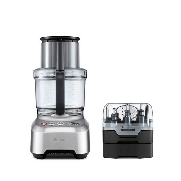 Breville The Sous Chef® Peel and Dice 12-Cups Food Processor