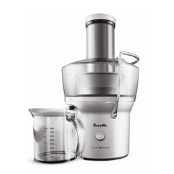 Breville Juice Extractor The Juice Fountain Compact - Kitchen Universe