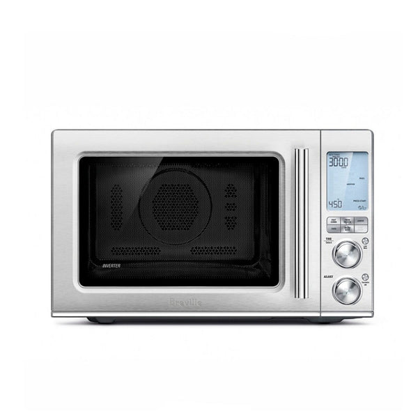 Breville Combi Wave 3-in-1 Microwave Oven