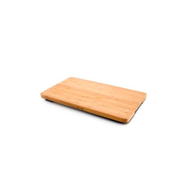 Breville Bamboo Cutting Board Smart Oven Air