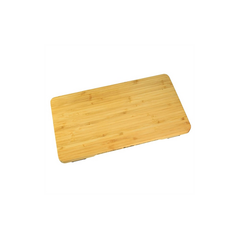 Breville Bamboo Cutting Board for use with Compact Smart Oven - Kitchen Universe