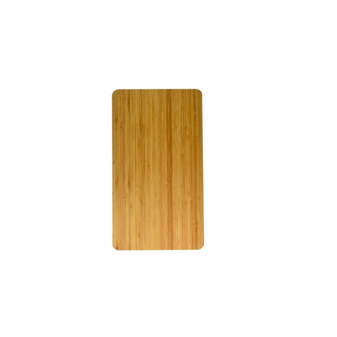 Breville Bamboo Cutting Board for use with Smart Oven