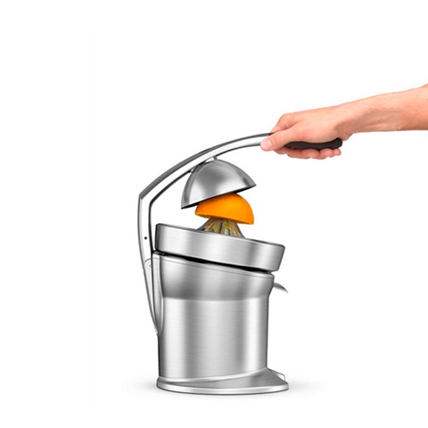 Breville Citrus Press Pro Juicer - Kitchen Universe