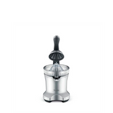 Breville Juice Extractor The Citrus Press