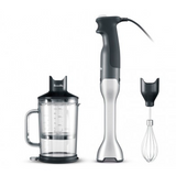 Breville The Control Grip Immersion Blender
