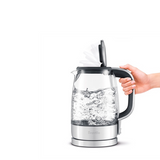 Breville The Crystal Clear Electric Kettle