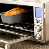 Breville The Smart Convection Toaster and Broiler Oven