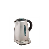 Breville The Temp Select Electric Kettle