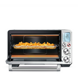 Breville the Smart Oven Air, Convection Toaster & Air Fry Oven