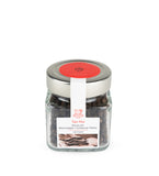 Peugeot Spice Cube Tan Hoi Black Pepper from Vietnam 70 gr / 2.47 oz.